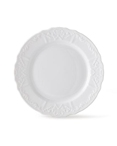 Anna Weatherley Simply Anna Salad Plate