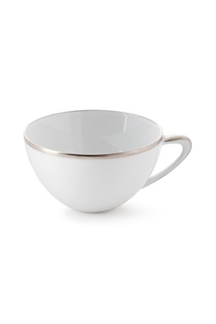 Anna Weatherly Simply Elegant Tea Cup