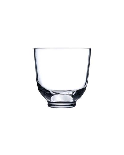 Hepburn Whiskey Glass