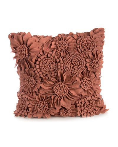 Fiore Pillow