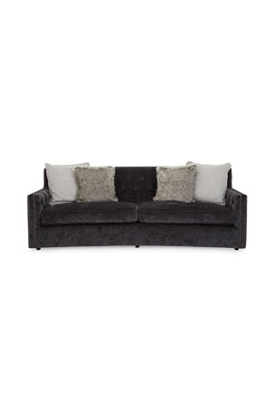 Super Sofas Sectionals Settees At Neiman Marcus Ibusinesslaw Wood Chair Design Ideas Ibusinesslaworg