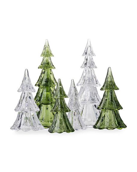 Juliska Christmas Tree Full Display Bundle