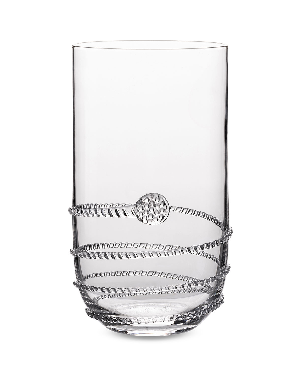 Juliska Heritage Amalia Large Highball