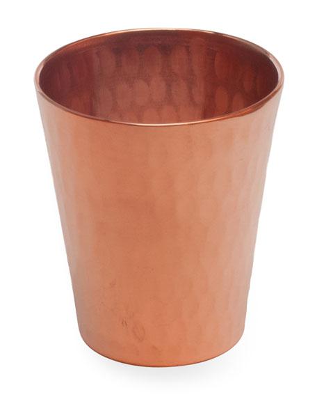 Sertodo Copper Sharp Shooter Shot Cup