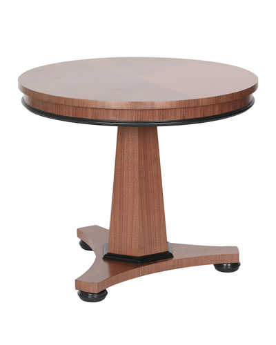 Emerson Accent Table
