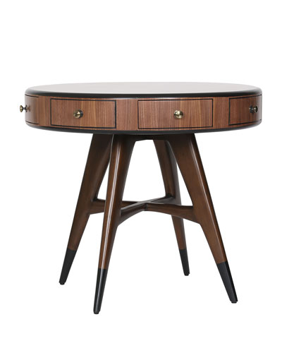 Ambrose Accent Table
