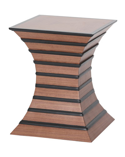 Beau Accent Table