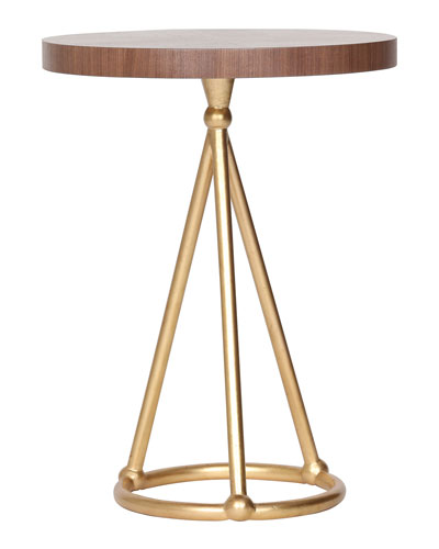 Orson Accent Table