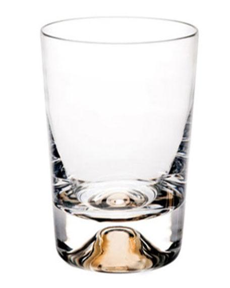 Vista Alegre Olympos Single Old-Fashioned Glass