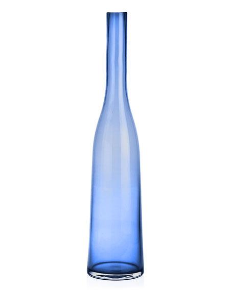Nouvel Studio Bocachata Rhin Vase