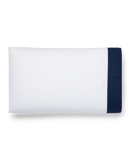Ralph Lauren Home Wilford Standard Pillowcase