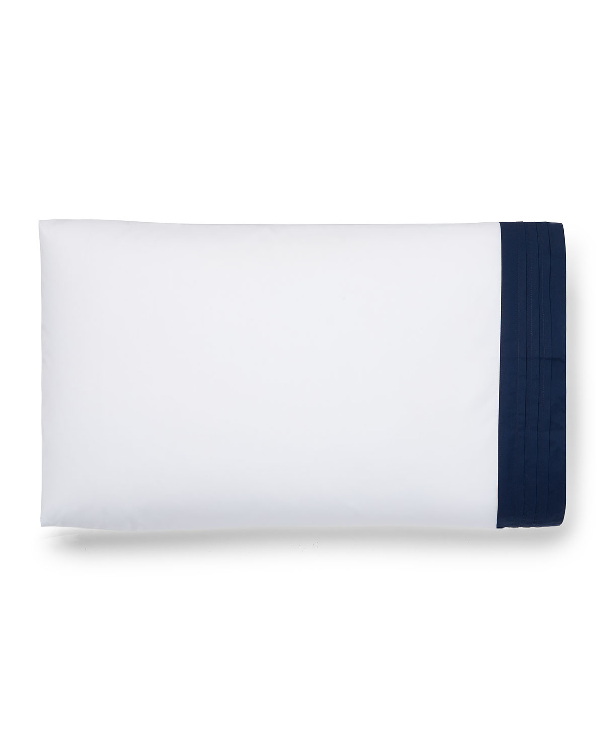 Ralph Lauren Home Wilford Standard Pillowcase