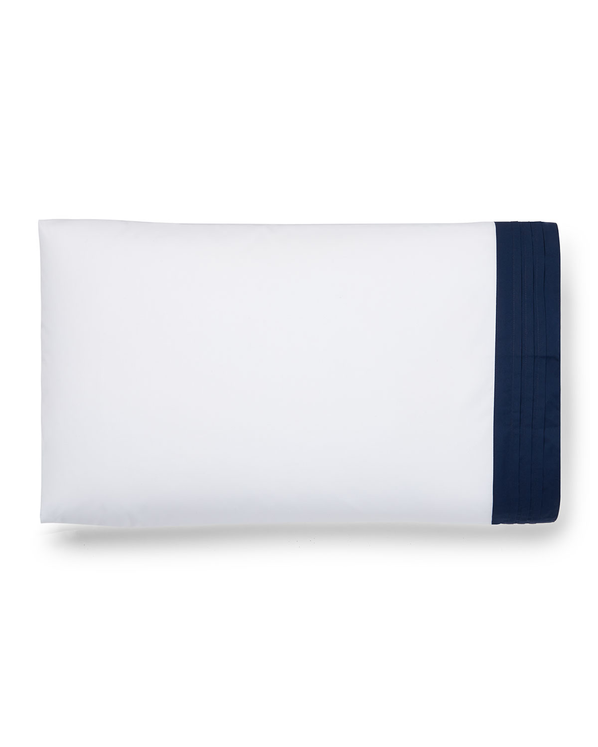 Ralph Lauren Home Wilford King Pillowcase