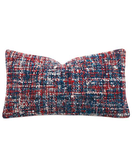 Eastern Accents Newport Decorative Pillow