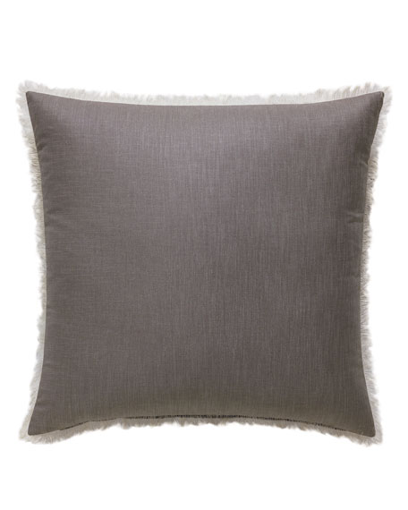 Eastern Accents Naomi European Sham