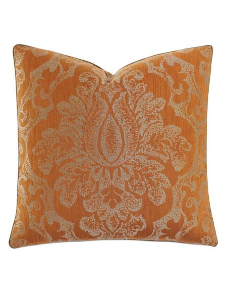 Eastern Accents Ladue Decorative Pillow