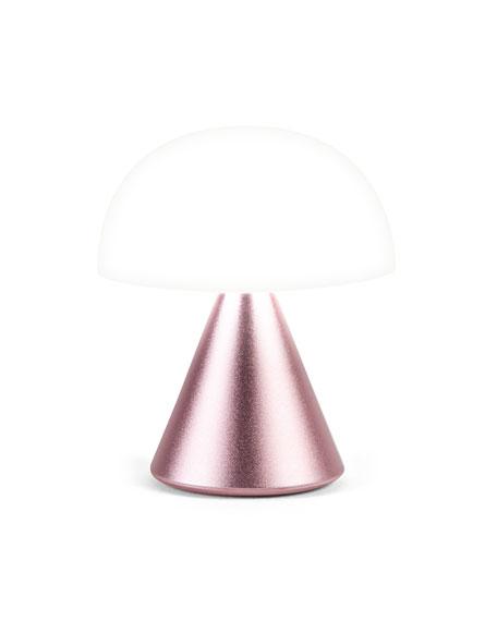 Lexon Design Wireless Solar Lamp for Window