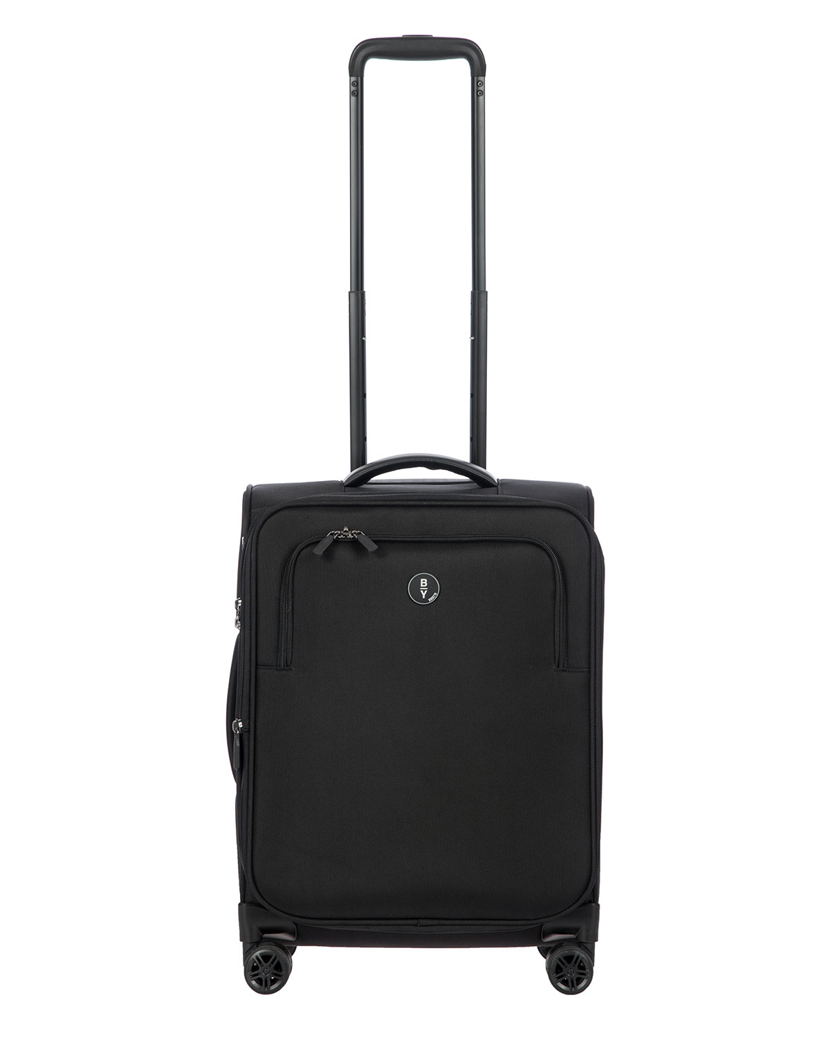 "Bric's Zeus 21"" Carry-On Expandable Spinner Luggage"