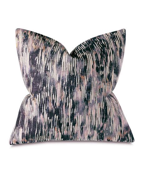Eastern Accents Natasha Decorative Pillow