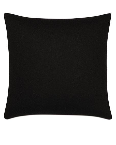 Eastern Accents Vincent Decorative Pillow
