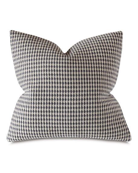 Eastern Accents Tafoya Decorative Pillow