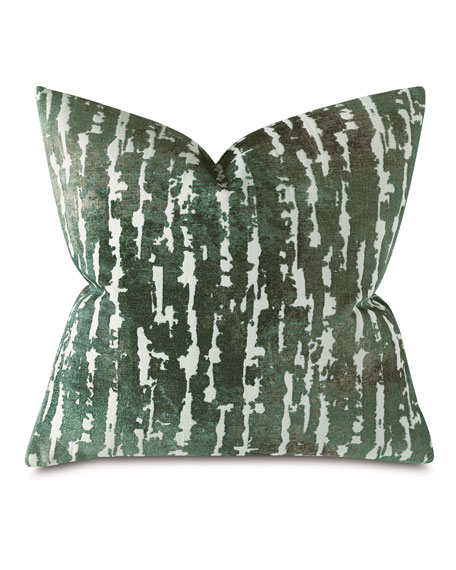 Eastern Accents Phylum Decorative Pillow