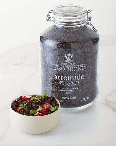Gran Riserva Artemide Rice  8.82 lbs.