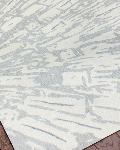 Chilton Hand-Tufted Rug, 8' x 10'