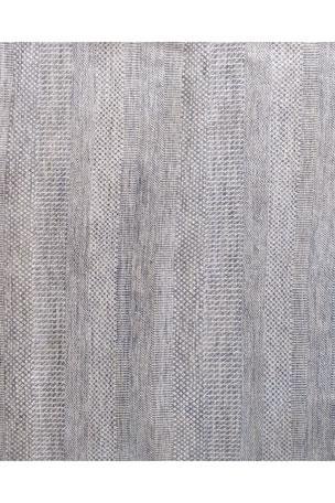 Designer Rugs at Neiman Marcus