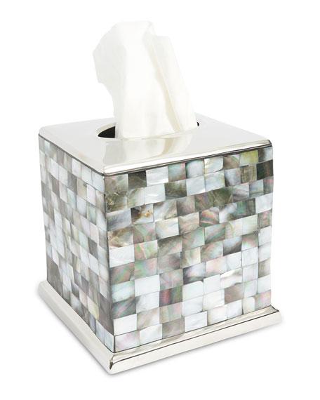 """Julia Knight Classic 5"""" Tissue Cover"""
