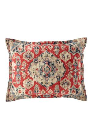 Awesome Luxury Decorative Pillows At Neiman Marcus Frankydiablos Diy Chair Ideas Frankydiabloscom