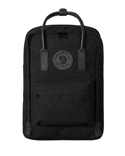 Kanken No. 2 15 Laptop Backpack