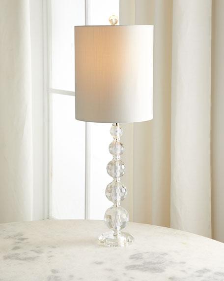 Zenia Table Lamp