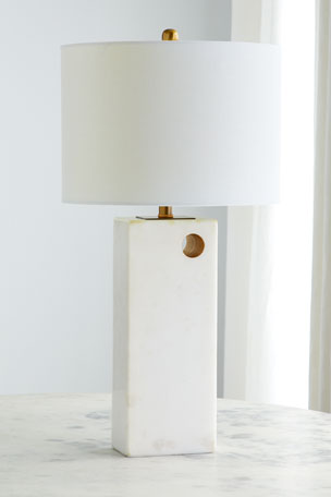 Bella Table Lamp