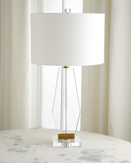 Elloise Table Lamp
