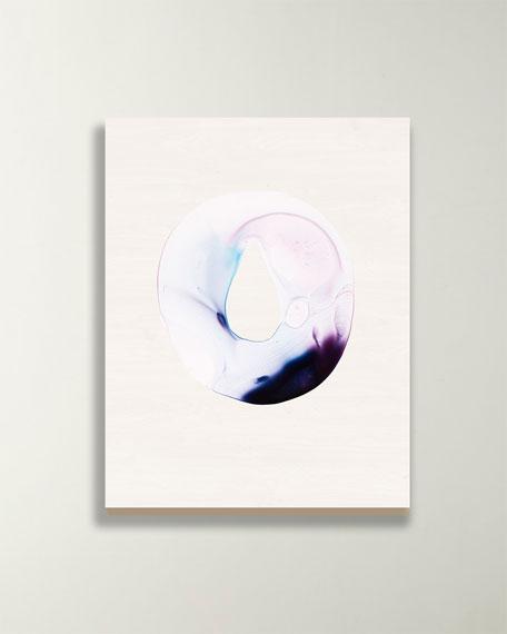 "Four Hands Art Studio ""Open Light"" Giclee Art by Caitlin McCollom"