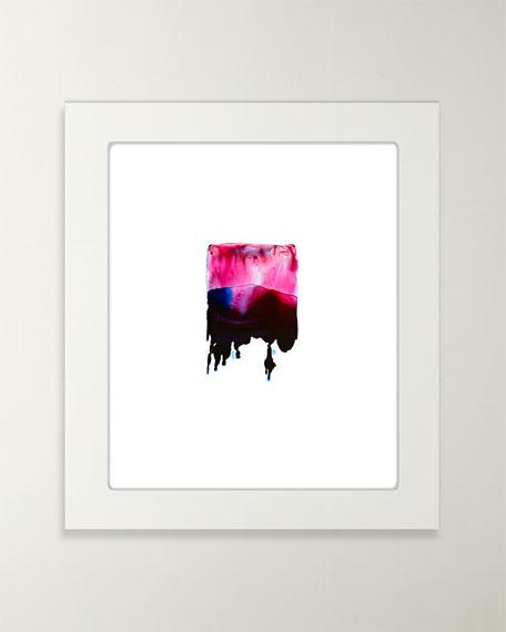 "Four Hands Art Studio ""Spirit Window"" Giclee Art by Caitlin McCollom"