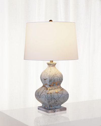 Giovanni Lamp