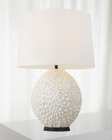 ED Ellen DeGeneres Anhdao 1-Light Table Lamp