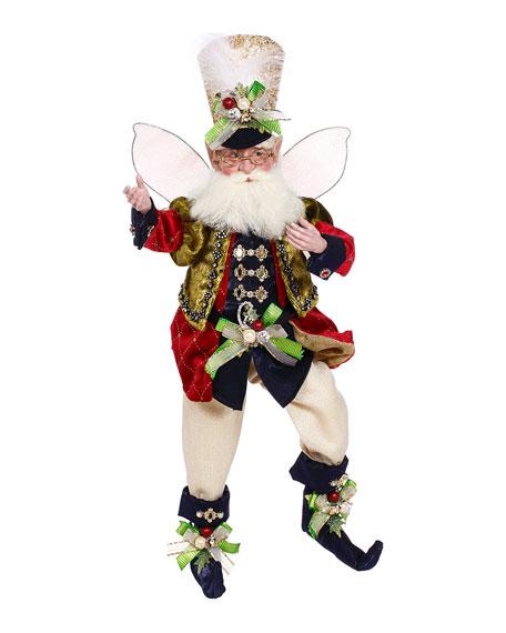 Mark Roberts Nutcracker Fairy