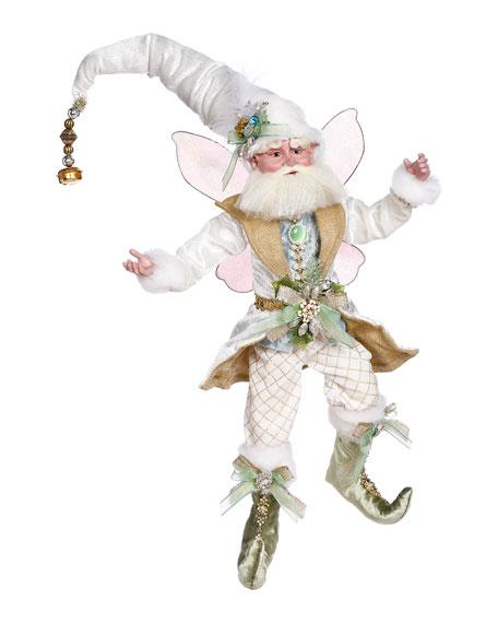 Mark Roberts Wintermint Holiday Fairy