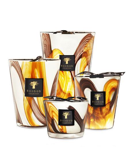 Baobab Collection Max 35 Nirvana Spirit Candle
