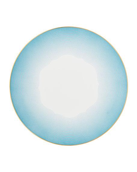 Raynaud Aura Buffet Plate
