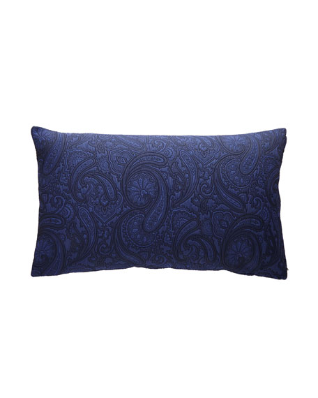 Etro Quilted King Comforter Set