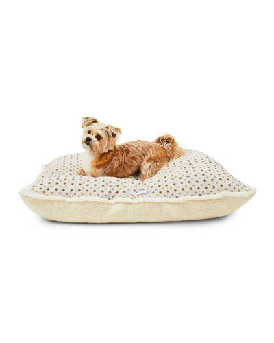 Stargazer Small Envelope Dog Bed