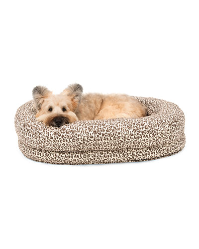 Martello Medium Dog Bed