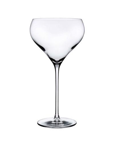 Fantasy Cocktail Glasses  Set of 2