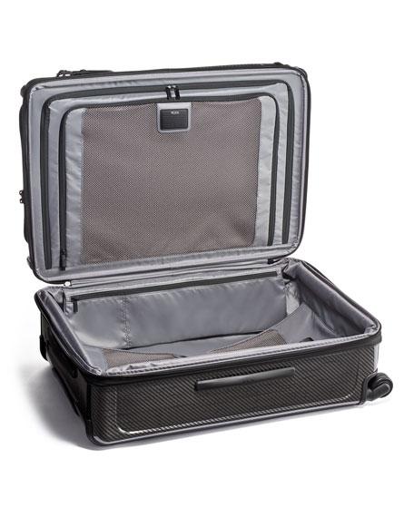 Tumi Large Trip Expandable 4-Wheel Luggage