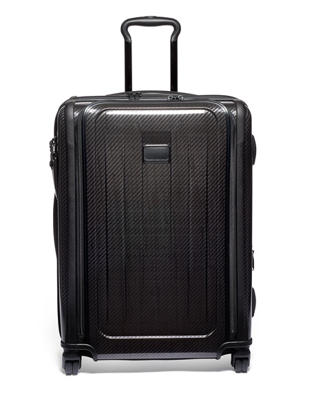 Tumi Expandable 4 Wheel Luggage