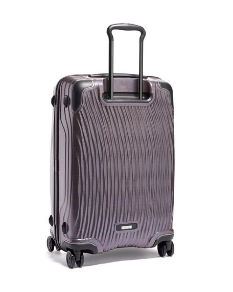 Tumi Latitude Short Trip Packing Case Luggage